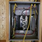 Everything you need to know about electrical Permit process