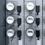 Electrical Panel Upgrade-National Electrical Code