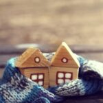 Where to Insulate in Your House