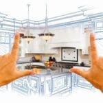 Kitchen Remodeling Cost and Tips