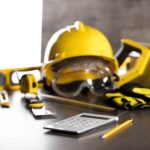 Read before you hire a general contractor