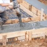 Understanding House Foundations   Signs of foundation failure