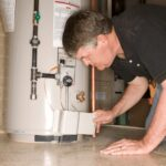 Why My Water Heater Makes Sounds and How to Stop It