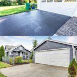 Asphalt vs Concrete: What Is the Best Option for Your Driveway?