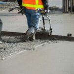 Concrete Leveling   Everything you need to know