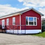 Single Wide Mobile Home | Everything you need to know